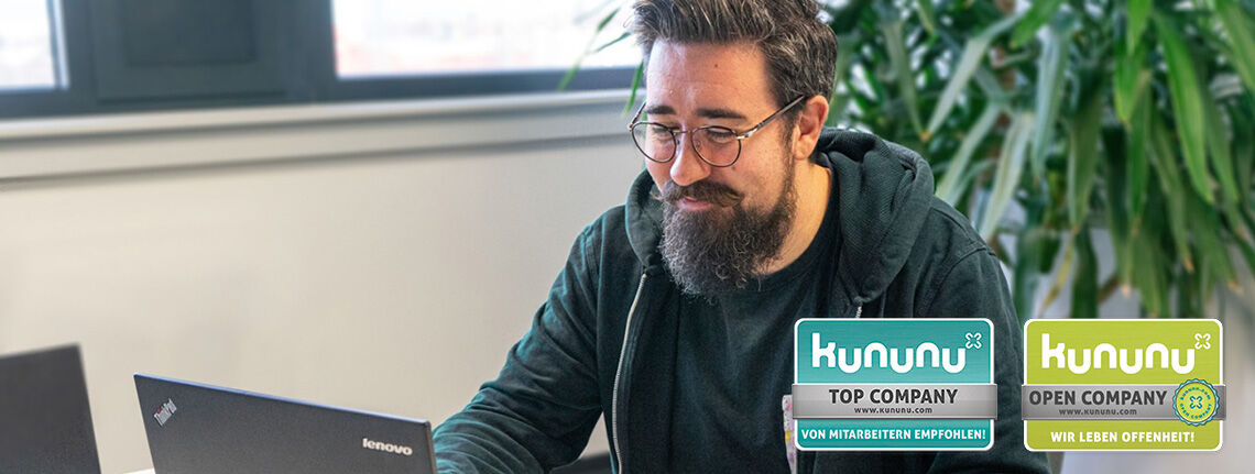 Projektmanager Marketing (m/w/d)  - Berlin - Job Berlin - Stellenangebote bei HRworks
