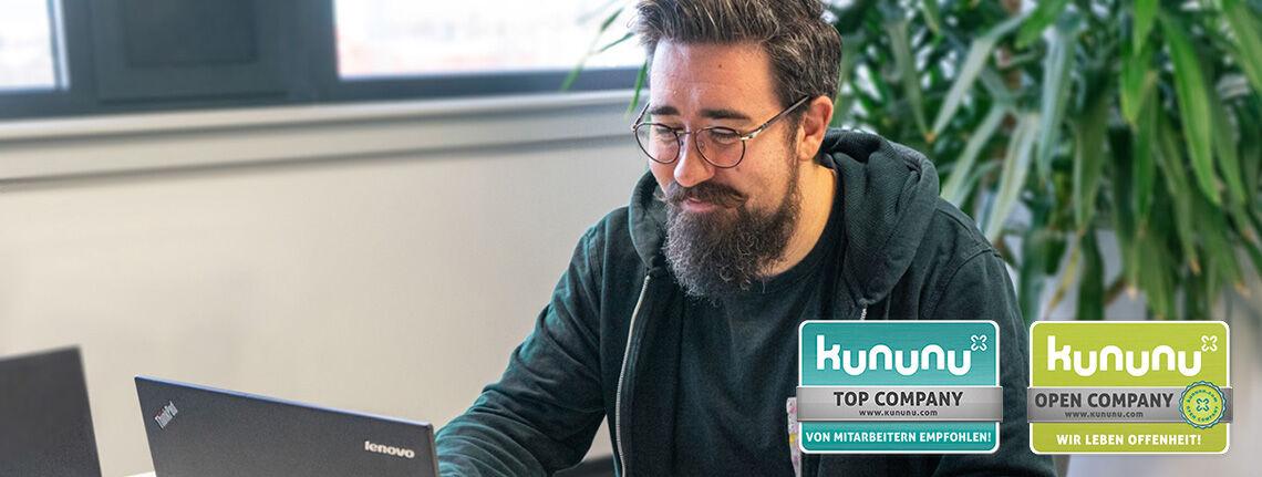 Kommunikations-/PR-Manager | B2B (m/w/d) - Job Freiburg im Breisgau - Stellenangebote bei HRworks