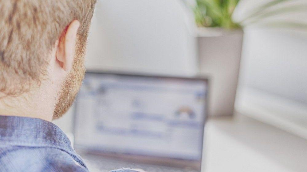 Salesmanager (m/w/d) im Innendienst - Job Berlin - Stellenangebote bei HRworks