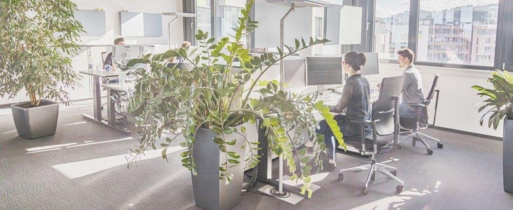 Vertriebstalent (m/w/d) gesucht! - Job Berlin - Stellenangebote bei HRworks